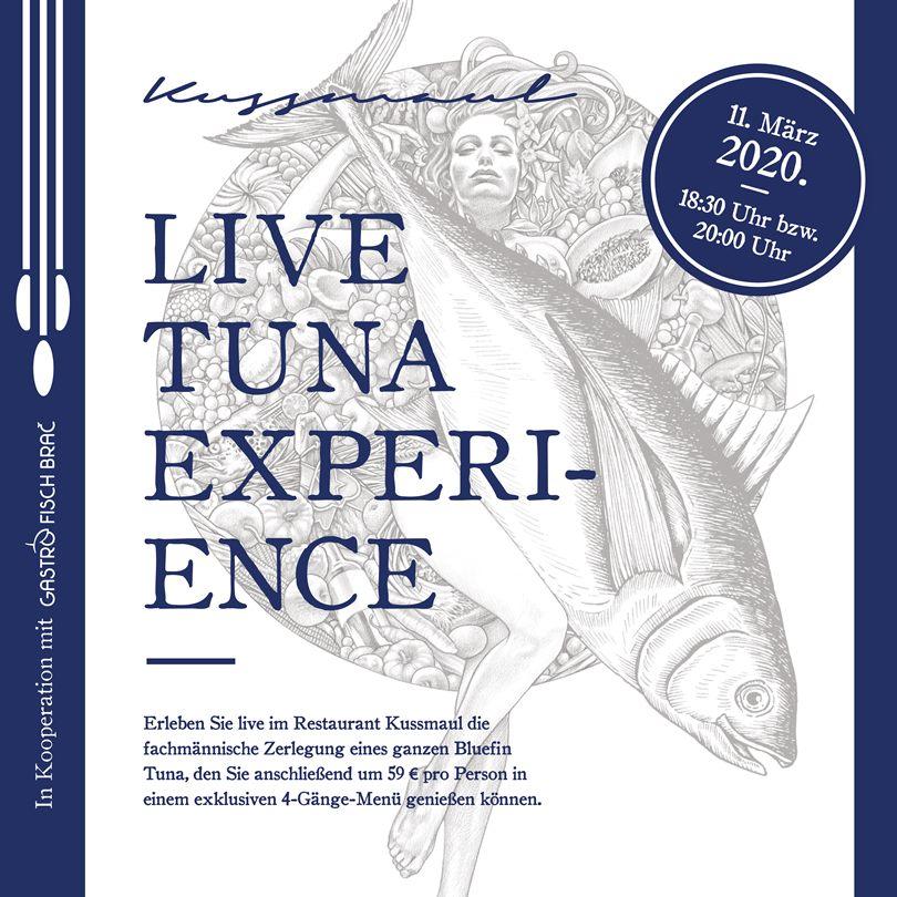 live-tuna-experience